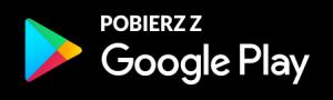 https://play.google.com/store/apps/details?id=pl.smolar.app&gl=PL
